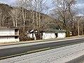 Old Princess Motel, Cherokee, NC (39676802533).jpg