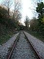 Old railway line Pontamman - geograph.org.uk - 875665.jpg