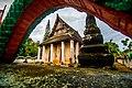Old thai church 1.jpg