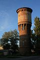 Old watter tower, Tallinn.jpg