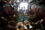 Oldest pilot in Air Force flies last combat mission of career 120412-F-FA171-057.jpg