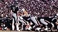 Ole Miss vs Tennessee 1969 (4233310964).jpg