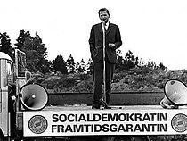 Olof Palme 1968.JPG