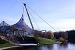 Olympiaschwimmhalle 9377.jpg
