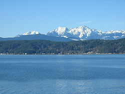 Olympic Mountains The Brothers.jpg