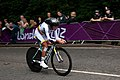 Olympic mens time trial-37 (7693114396).jpg