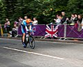 Olympic mens time trial-91 (7693207896).jpg