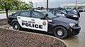 Omaha Airport Police Cruiser.jpg