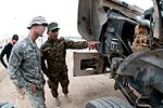 On the Ground With Advise and Assist Commander DVIDS222078.jpg