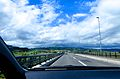 On the road in Furano (7662395216).jpg