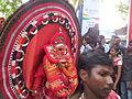 Onam Athachamayam 2012 21-08-2012 10-35-33 AM.jpg