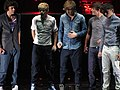 One Direction X Factor Live Glasgow.jpg