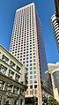 One Montgomery Tower 2021 02.jpg