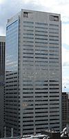 Ein Union Square.jpg