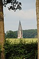 Onze-Lieve-Vrouw Geboorte en Sint-Jozefkerk Elene.jpg