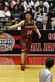 Oonishi takanori 20150104.jpg