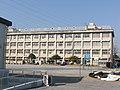 Ooze Elementary School, Yashio.jpg