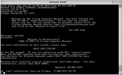 OpenVMSlogin.png