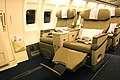 Open Skies Prem+ Seat (3118300855).jpg