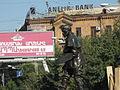 Opera house of Yerevan 103.jpg