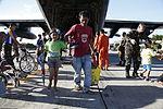 Operation Damayan 131117-M-LT992-099.jpg