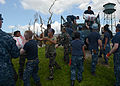 Operation Damayan 131118-N-CG241-263.jpg