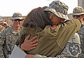 Operation Gratitude gives Jeep to Soldier in Iraq DVIDS74008.jpg