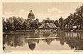 Opole 1920.jpg