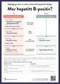 Oppfolging-av-barn-av-modre-med-kronisk-hepatitt-b-infeksjon.pdf