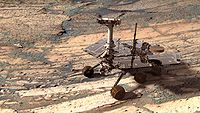Opportunity PIA03240.jpg