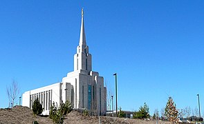 Oquirrh Mountain Temple by photopetros.jpg