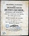 Oraison de Mgr Petit-Didier 71146 Heller.jpg