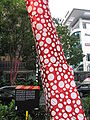 Orchard Road 4, Singapore Biennale 2006, Oct 06.JPG