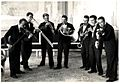 Orchestra bluestar 1928.jpg