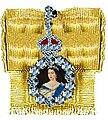 Orde van Elizabeth II.jpg