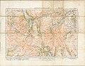 Ordnance Survey One-Inch Sheet 12 Keswick & Ambleside, Published 1925.jpg