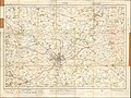 Ordnance Survey One-Inch Sheet 27 York, Published 1924.jpg