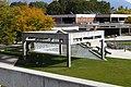 Orem Campus Quad (2313710484) (2).jpg