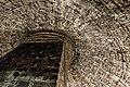 Oreshek Fortress - inside King's Tower.jpg