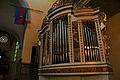 Orga din biserica cisnadie.jpg