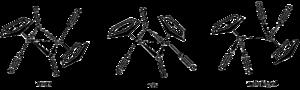 Organoiron chemistry - cyclopentadienyliron dicarbonyl dimer