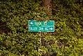 Orick California Tulley Creek Road Trinity Klamath (28463448913).jpg