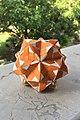 Origami 001.jpg