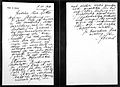 Original letter from Sigmund Freud Wellcome L0003121.jpg