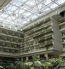 Aeropuerto Internacional De Orlando Wikipedia La
