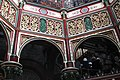 Ornate Structure of Crossness.jpg