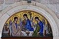 Orthodox Church of the Holy Trinity, Budva, 1804 (4) (29823809936).jpg