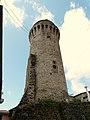 Ortonovo-campanile1.jpg