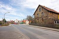 Ortsblick in Groß Schwülper (Schwülper) IMG 6457.jpg
