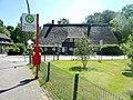 Ortskern Marmstorf Bushaltestelle Feuerteichweg.jpg